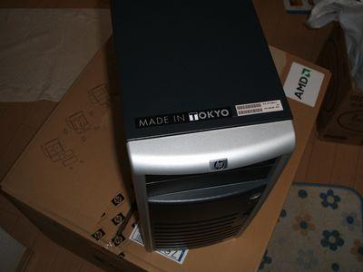ML115