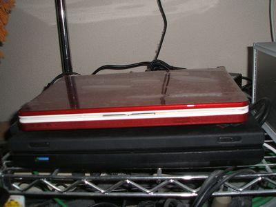 20081213_ideapad_05